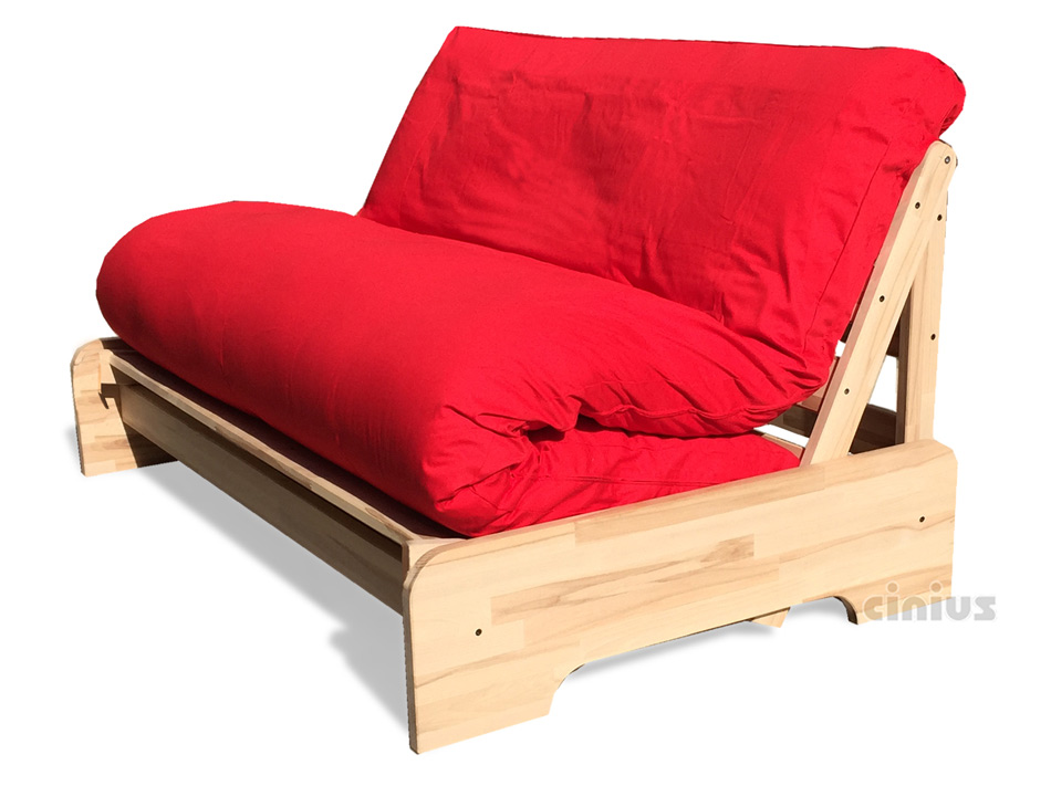 schlafsofa roma. Black Bedroom Furniture Sets. Home Design Ideas