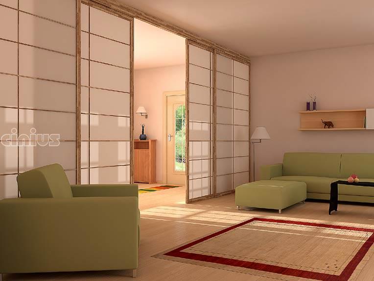 La maison Kenogami, un miracle d efficacit nergtique en climat