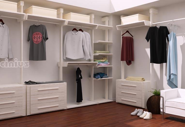 Cabina Armadio Rotante : Cabina armadio per scarpe. per offrirti il massimo progettiamo e