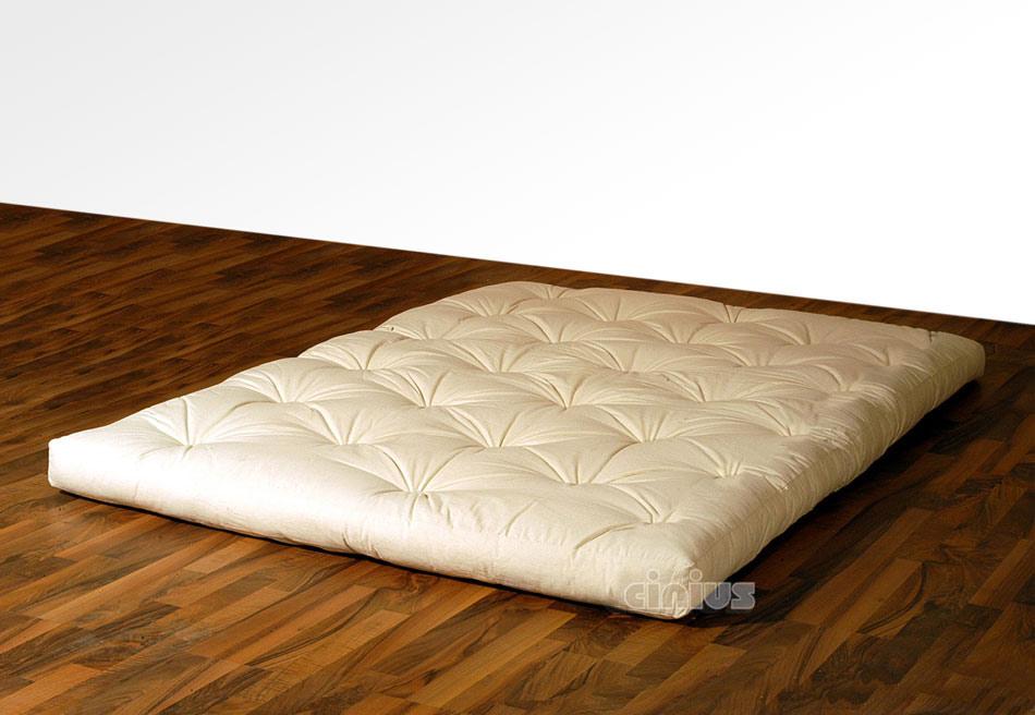 futon giapponesi e materassi da shiatsu per il tuo relax