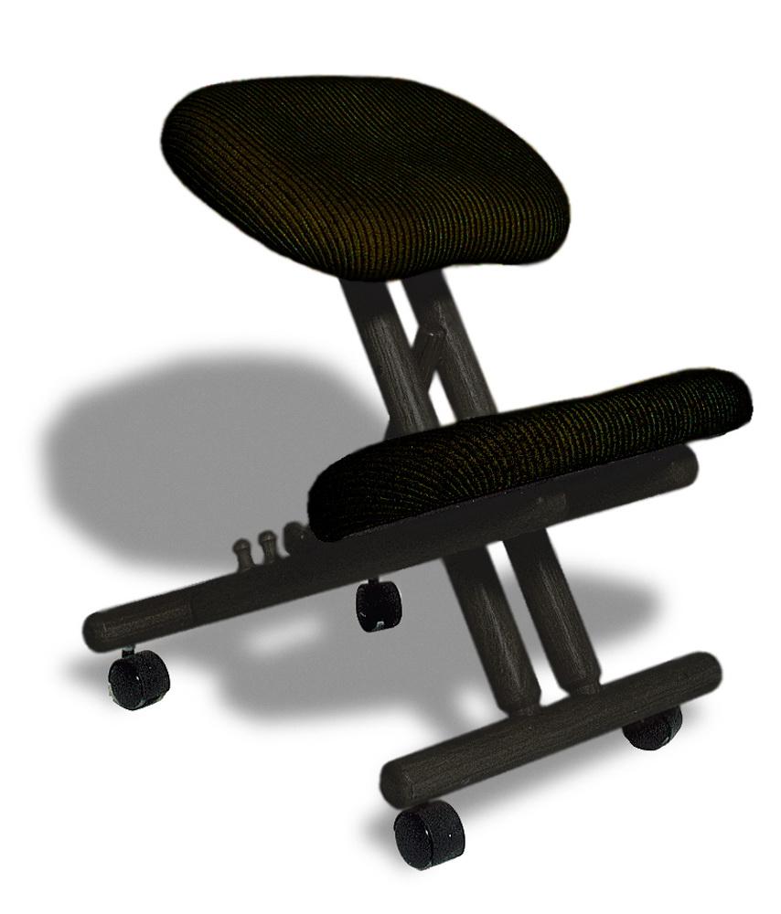 Sedie cinius sedute ergonomiche poltrone e sgabelli for Sedia ergonomica
