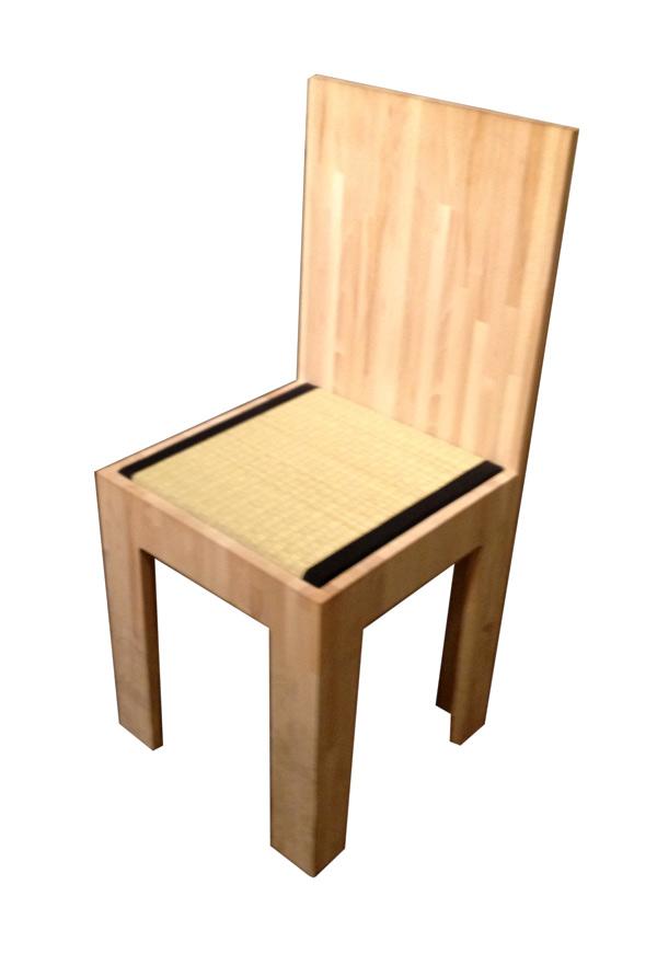 Sedie cinius sedute ergonomiche poltrone e sgabelli - Sgravi fiscali acquisto mobili ...