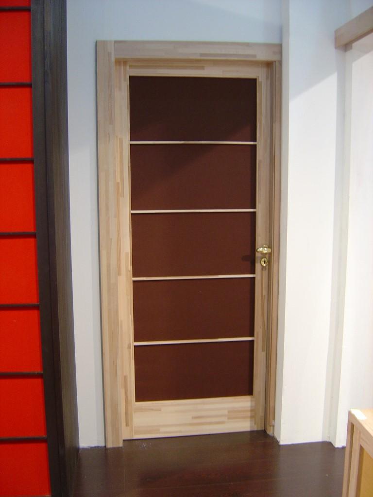 Porte scorrevoli o scomparsa sia per interni che esterni - Sgravi fiscali acquisto mobili ...
