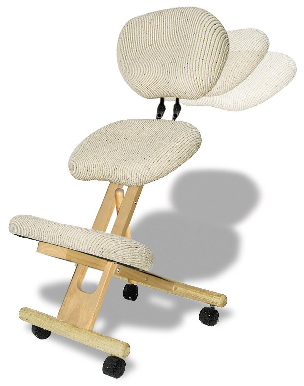 Sedie cinius sedute ergonomiche poltrone e sgabelli for Sgabello legno ikea